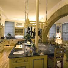 install track lighting. Permalink To 30 Elegant Track Lighting Sloped Ceiling Images Install