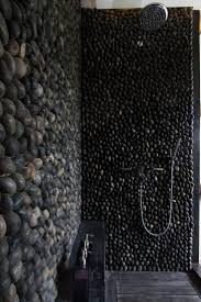 Decorative Wall Tiles Bathroom Bathroom Decor Wall Tile Ideas Inspiration Ideas