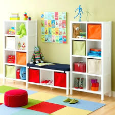 Kids Coat Rack Target Target Playroom Storage Toy Organizer Kids Room Storage Shelf With 49
