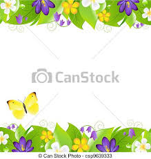 Small Picture Graphics For Garden Border Graphics wwwgraphicsbuzzcom