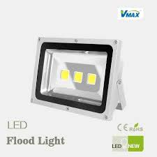 Outdoor Lighting Md Hot Item Outdoor Waterproof 150w Led Floodlight High Power Outdoor Light Md P01150