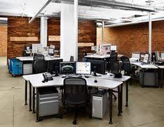 open plan office design ideas. 3pk Open Plan Office #openplanoffice Cubicles.com · Office PlanOpen  OfficeSmall Design Ideas