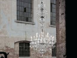 chandelier replacement parts ceiling lights light fixtures website gallery lighting chandeliers crystal schonbek