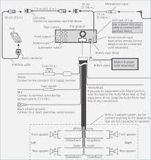 pioneer avic n2 wiring diagram bioart me Pioneer Wiring Harness Diagram great pioneer avic n2 wiring diagram ideas electrical and wiring