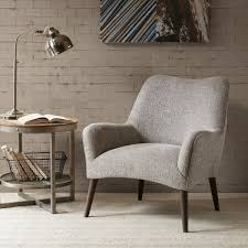 ink ivy furniture. Wonderful Ivy InkIvy Danielle Tan Accent Chair Intended Ink Ivy Furniture E