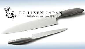 Are Your Kitchen Knives Destined To Slice You  SafeBeeKnives Kitchen
