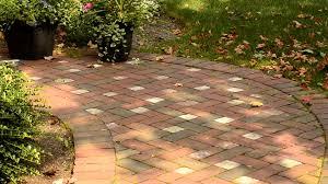 Brick Patterns For Patios 50 Patio Brick Patterns Buy Brick Pattern Patio Stones 24x30 In