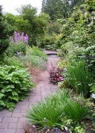 Small Picture Pacific northwest shade garden design see here Landscaping