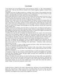 Темы по английскому языку для школы docsity Банк Рефератов Зачетные темы по английскому языку для школы english топики по зарубежной литературе на английском
