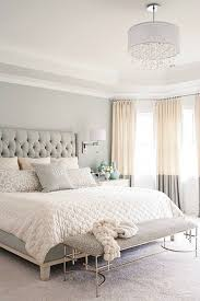 Curtains Bedroom Ideas 2