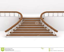 house stairs clipart. Contemporary House Download Abstract Background Stairs Stock Illustration  Of  House Indoors 12996281 Inside House Clipart S