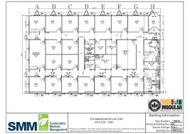 office floor plan template. classy office building floor plan all dining room template