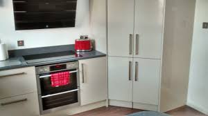 62 most exceptional red country kitchens blue kitchen appliances orange accessories black and white decorating ideas cabinets what color walls yellow grey red country kitchen decorating ideas o90 kitchen