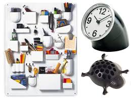 interesting office supplies. delighful office interesting modern office supplies impressive design 1000 images about  on pinterest to