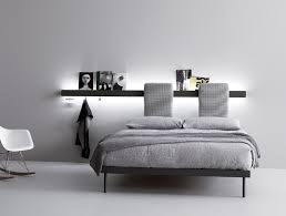Designer Bedroom Furniture Foxy Designer Bedroom Furniture With