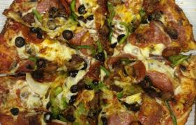 mike s pizza