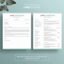 23 Remarkable Apple Pages Resume Templates Sierra