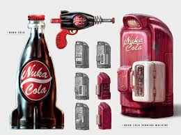 New Vegas Weapon Mod Vending Machine Classy Fallout 48 World Objects Concept Art Fallout Pinterest Fallout
