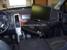 Car Desks Pro Desks Extreme Car Desks