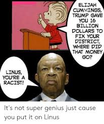 Image result for cartoons of elijah cummings