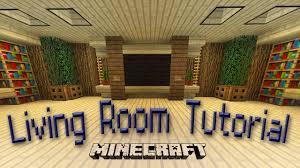 Minecraft Bedroom Decor Small Bedroom Ideas Minecraft Best Bedroom Ideas 2017