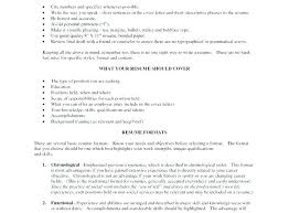 Resume Summary Of Skills Examples Nfcnbarroom Com
