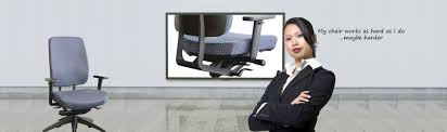 woman office furniture. Blank Frame In Office Crave Chair Woman Furniture