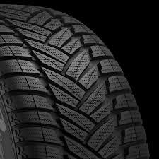 <b>Dunlop SP Winter</b> Sport M3 Winter Tires | TIRECRAFT