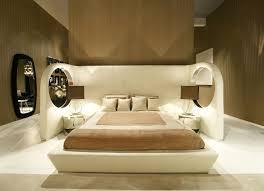contemporary bedroom sets  bedroom design ideas