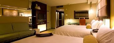 2 bedroom hotels disney world. disney\u0027s contemporary resort 2 bedroom hotels disney world