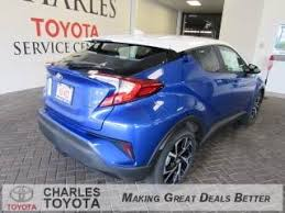 2018 toyota 860. contemporary toyota 2018 toyota chr xle premium in new london ct  girard with toyota 860