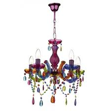 souk chandelier