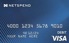prepaid debit cards business prepaid