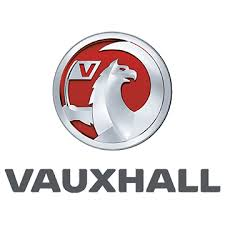 towbar electrics tow bar wiring kits witter towbars 3-Way Switch Wiring Diagram towbars electric kits for vauxhall