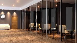 office design concepts. Office Design Concepts F