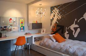 cool sports bedrooms for guys. Really Fun Sports Themed Bedroom Ideas - Sebring Services Cool Bedrooms For Guys B