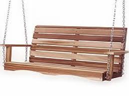 Small Picture Porch Swings Designs Picture pixelmaricom
