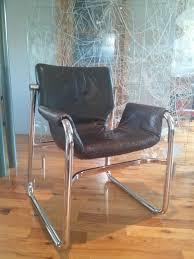 Maurice Burke Furniture Designer Designer Vintage And Mid Century Furniture Ottawa