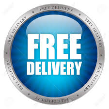 Image result for free delivery icon