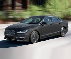 2018 lincoln town car. beautiful lincoln car 2017  lincoln town car price concept pictures interior and  release  to 2018 lincoln town