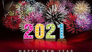 2021 Desktop Wallpapers - Top Free 2021 ...