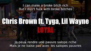 Citation De Lil Wayne En Francais Silvermoondancersbreda