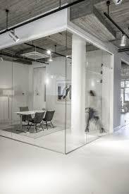 glass office design. Office Tour Decom U2013 Venray Offices Glass Design 6