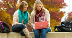 persuasive essay idea persuasive essay topics for you to become the best student