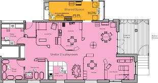Preschool Layout Floor Plan Luxury 20 Elegant Collection Daycare