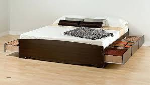 low profile wooden bed frame – soulheartist.com