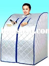 home sauna cost. Home Sauna Cost Infrared Australia . R