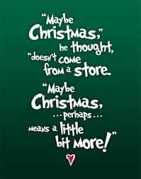 how the grinch stole christmas quotes. Delighful Grinch Christmas Quotes And Grinch Image Inside How The Grinch Stole Christmas Quotes
