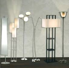 adesso bella floor lamp amazing intended for reviews