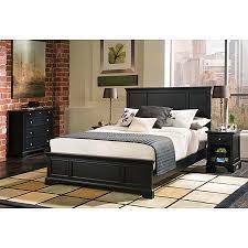 3 piece queen bedroom set. Simple Set Bedford 3Piece Bedroom Set  FullQueen Headboard Nightstand And Chest In 3 Piece Queen I